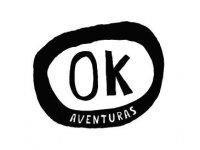 OK Aventuras Piragüismo