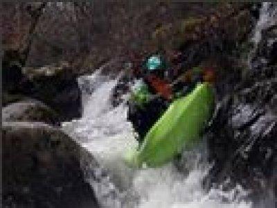 Aguas Tranquilas Kayaks