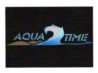 Aquatime Parascending