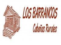 Multiaventura Los Barrancos Paintball