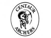 Centaur Archers