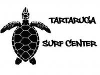 Tartaruga Surf Center Kayaks