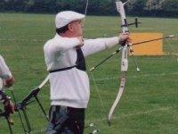 Archery in Aylesbury