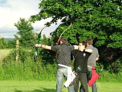 Aylesbury Archers