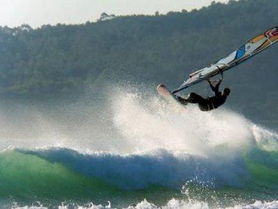 Tartaruga Surf Center