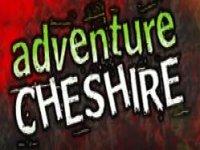 Adventure Cheshire Paintball