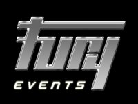 Fury Events