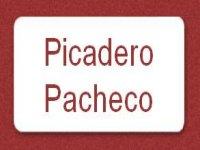 Picadero Pacheco