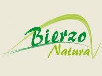 Bierzo Natura Team Building