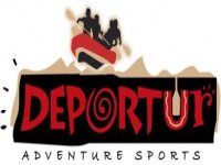 Deportur BTT