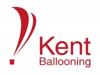 Kent Ballooning