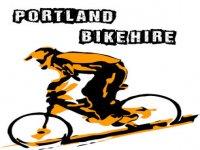 Portland Bike Hire