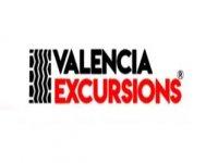 Valencia Excursions Safaris
