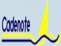Náutica Cadenote