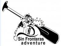 Sin Fronteras Adventure