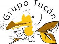 Grupo Tucan Escalada