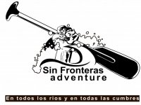 Sin Fronteras Adventure Barranquismo