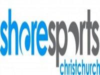 ShoreSports
