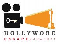 Hollywood Escape Zaragoza