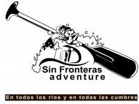 Sin Fronteras Adventure Kayaks