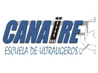 Canaire