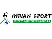 Indian Sport Tiro con Arco