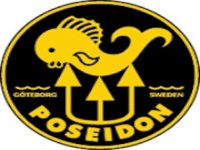 Poseidon Rebreather MKVI