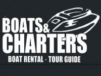 Boats and Charters