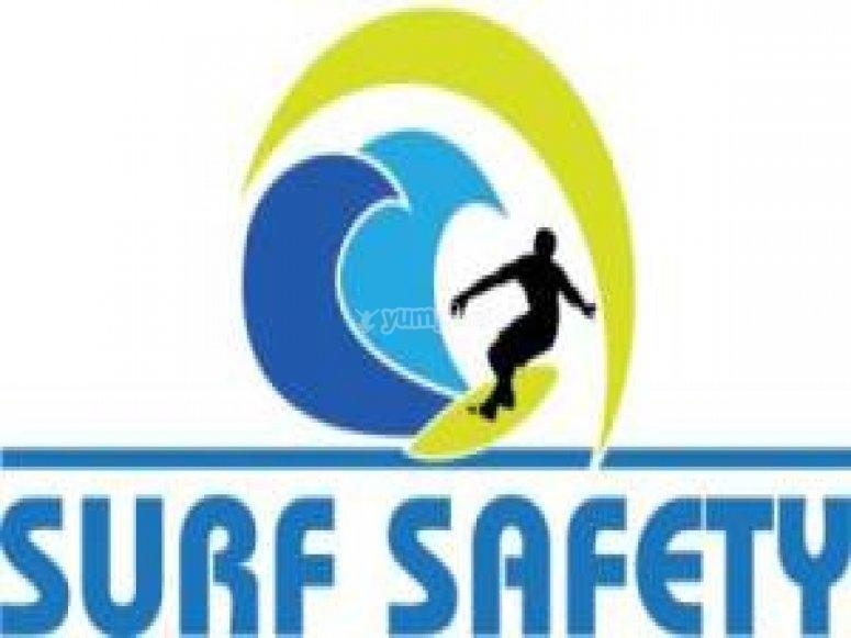 Founder of the Surf Safety Scheme