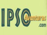 Ipso Aventuras Paintball