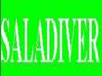 Saladiver Quads