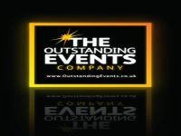 The Outstanding Events Company Orienteering