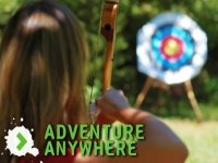 Adventure Anywhere Archery
