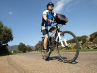 We offer cycling holidays in a wide range of locations