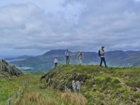 We have a wide selection of hiking and walking holidays