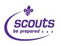Scouts Horse Riding