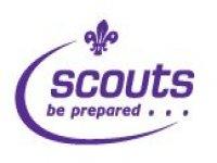 Scouts Climbing