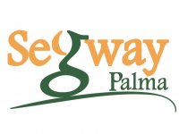 Segway Playa de Palma