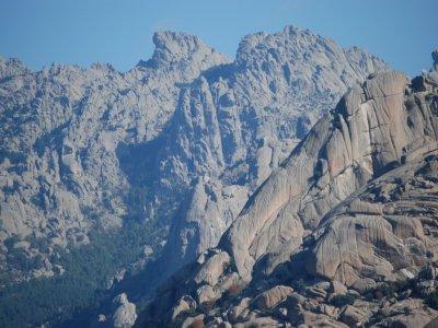 Khumbu Escalada