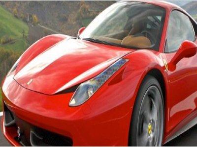 Drive a Ferrari 246 GT, F430 F1 and 458 Italy