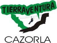 Tierraventura Cazorla Kayaks