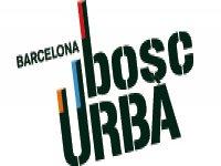 Barcelona Bosc Urba