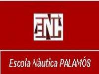 Escola Nàutica Palamós
