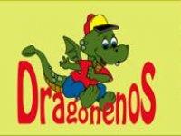 Dragonenos