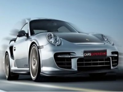 Drive Porsche  911/997 Carrera Barberà 1 lap
