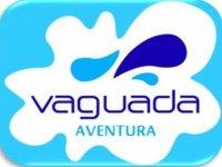 Vaguadaventura Kayaks