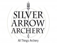 Silver Arrow Archery