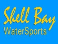 Shell Bay Watersports Boat Trips