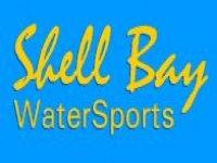 Shell Bay Watersports