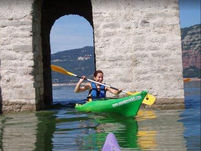 Aquaterraclub Kayaks